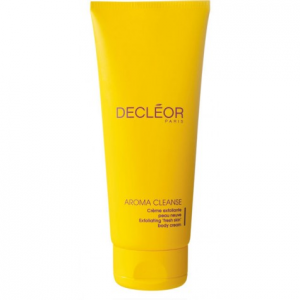 Decleor Aroma Cleanse Crème Exfoliante Peau Neuve 200ml