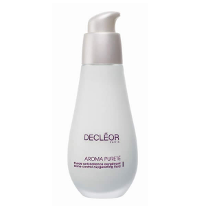 Decleor Aroma Pureté Fluide Anti Brillance Oxygenating 50ml