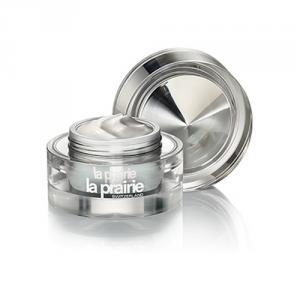 La Prairie Platinum Cellular Crema Occhi 20ml