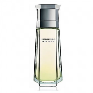 Carolina Herrera Herrera For Men Eau De Toilette Spray 200ml