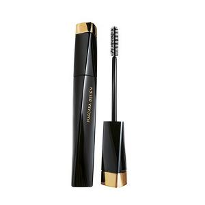 Collistar Mascara Design 1 Ultra Black 11ml