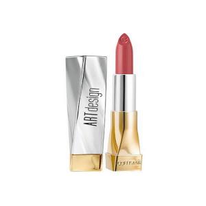 Collistar Art Design Lipstick 06