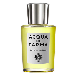 Acqua Di Parma Colonia Assoluta Eau De Cologne Spray 500ml