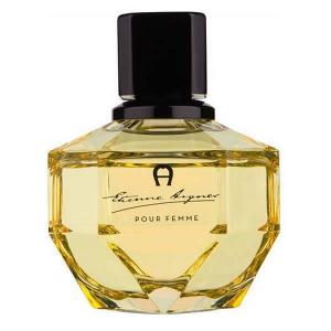 Etienne Aigner Pour Femme Eau De Parfum Spray 100ml