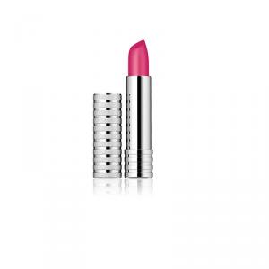 Clinique Long Last Lipstick Soft 49 Matte Magenta