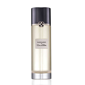 Oscar De La Renta Essential Luxuries Sargasso Eau De Parfum Spray 100ml