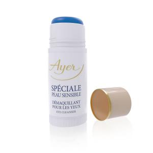 Ayer Spéciale Eye Cleanser Stick 20g