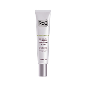 Roc Pro Correct  Antirughe Concentrato Intensivo 30ml