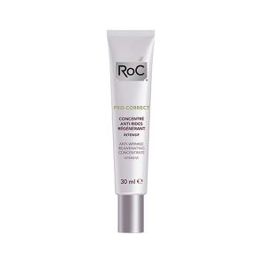 Roc Pro Correct  Antirughe Concentrato Intensivo 30ml