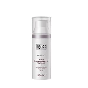 Roc Pro Cica Extra Ristrutturante Riparatore Crema 50ml