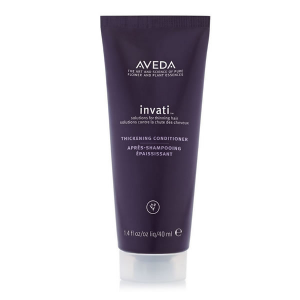 Aveda Invati Thickening Conditioner 200ml
