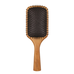 Aveda Wooden Paddle Hair Brush