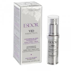 Esdor Antioxidant Eye Contour Vid Perfection 15ml