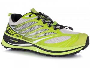 Scarpa running TECNICA INFERNO XLITE 2.0 MS Lime-Argento