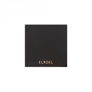 ELROEL Y PALETTE - GOLD