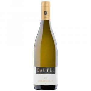 Chardonnay 2016 Selezione- Weingut Dautel