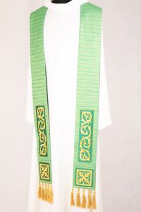 Stola S50 M1 Verde