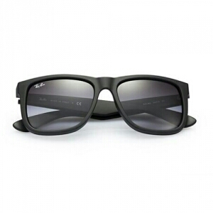 Ray-Ban RB4165 54-16 Justin Classic