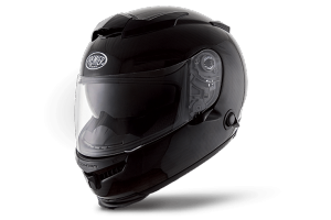 Casco integrale Premier Touran Carbon