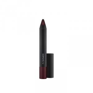 Mac Velvetease Lip Pencil Velvet Teen 1.5g