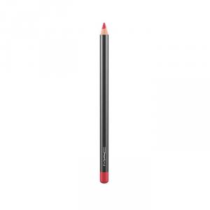 Mac Lip Pencil Follow Your Heart 1.45g