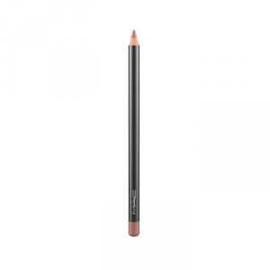 Mac Lip Pencil Stripdown 1.45g