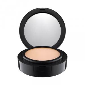 Mac Mineralize Foundation Makeup Spf15 Nc37 10g