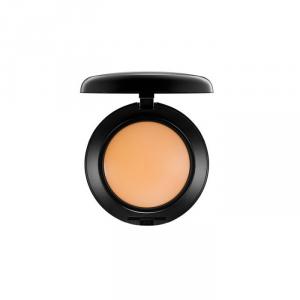 Mac Mineralize Foundation Makeup Spf15 Nc40 10g