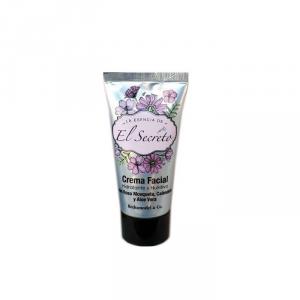 Redumodel Essence Of The Secret Face Cream 50ml