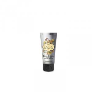 Redumodel Essence Of The Secret  Hand Cream 50ml