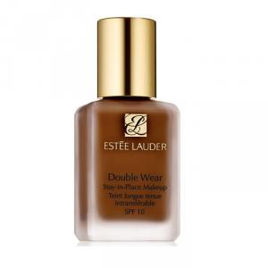 Estee Lauder Double Wear Fondotinta Fluido A Lunga Tenuta 7N1 Deep Amber 30ml