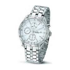PHILIP WATCH-Cronografo automatico da uomo