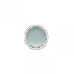 Mac Pro Longwear Paint Pot Clearwater 5g