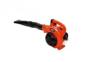 Soffiatore Echo PB-250
