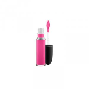 Mac Retro Matte Liquid Lipcolour Personal Statement 5ml