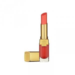 Estee Lauder Pure Color Gloss Stick 15 Cherry Ice 2.5g