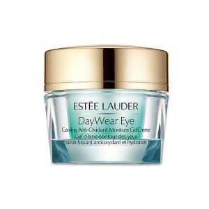Estee Lauder Daywear Eye Cooling Anti Oxidant Moisture Gel Creme 15ml