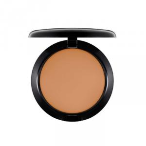 Mac Prep And Prime BB Beauty Balm Compact Spf 30 Dark Plus 8g