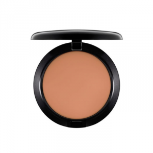 Mac Prep And Prime BB Beauty Balm Compact Spf30 Refined Golden 8g
