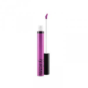 Mac Vamplify Lip Gloss How Chic Is This? 5ml