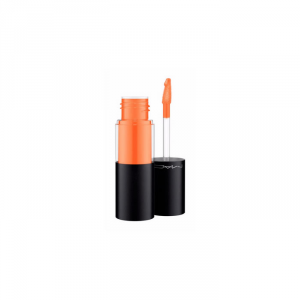 Mac Versicolour Stain Lip Gloss Always And Forever 8.5ml