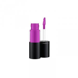 Mac Versicolour Stain Lip Gloss Long Distance Relationship 8.5ml