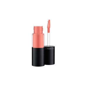 Mac Versicolour Stain Lip Gloss Tatoo My Heart 8.5ml