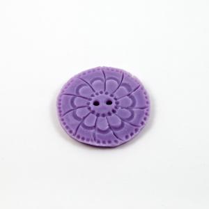 Bottone fiore