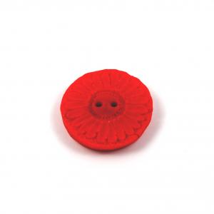 Bottone margherita