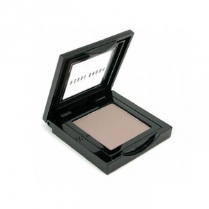 Bobbi Brown Eyeshadow Dove Grey 2.5g