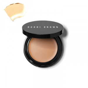 Bobbi Brown Long Wear Compact Foundation Alabaster 8g