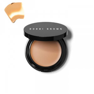Bobbi Brown Long Wear Compact Foundation Beige 8g
