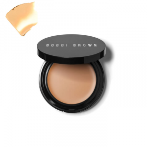 Bobbi Brown Long Wear Compact Foundation Sand 8g