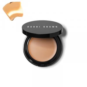 Bobbi Brown Long Wear Compact Foundation Warm Beige 8g